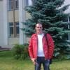Сергей, 39, г.Чашники
