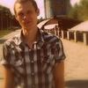 Константин, 26, г.Днепропетровск