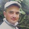 Артем, 34, г.Шостка