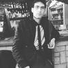 Арти, 30, г.Астана