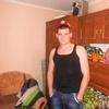 Валера, 28, г.Одесса