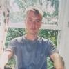 Dimon, 34, г.Орел