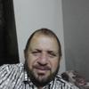Mohd, 49, г.Манама