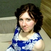 Марта, 23, г.Корма