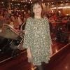Maria, 45, г.Cologny