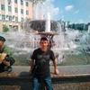 Eвгений, 33, г.Бабушкин