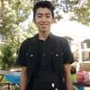 John David Ibabao, 19, г.Манила