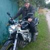 Анатолий Странник, 48, г.Тростянец