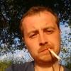 Алексей, 36, г.Павловский Посад