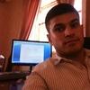 Аслан, 26, г.Душанбе