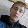 алексей пименов, 19, г.Ртищево
