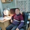 виктор, 52, г.Тавда