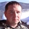 Гурьян, 32, г.Горно-Алтайск