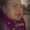 Виктор, 26, г.Рогачев