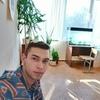 Дима, 24, г.Калуга