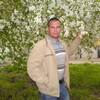 Влад, 41, г.Радужный (Ханты-Мансийский АО)