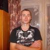 илья, 27, г.Шумилино