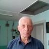 Михаил, 79, г.Москва