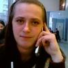 Анжелика, 32, г.Любытино