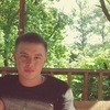 Александр, 24, г.Варшава