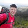 Alex, 30, г.Казатин