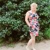 Ирина, 30, г.Окуловка