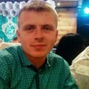 Дима, 25, г.Рубежное