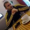 muradyan, 24, г.Москва