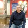 Рустам, 37, г.Ижевск