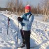 алмагуль, 29, г.Омск