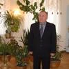 Константин, 58, г.Комсомольское