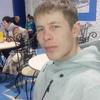 Александр Соколов, 28, г.Завьялово