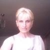 Annavasilevna, 46, г.Петропавловск