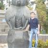 Максим, 44, г.Черноголовка