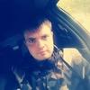 Гриша, 26, г.Ртищево