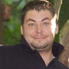 aleks, 35, г.Паттайя