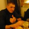 Сергей, 39, г.Versailles