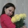 Алина, 42, г.Макеевка