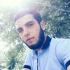Rаv- shan, 23, г.Душанбе