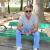 Aram, 51, г.Ванадзор