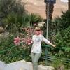 Галина, 52, г.Тель-Авив-Яффа
