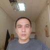 alexei, 29, г.Элиста
