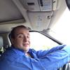 Михаил, 32, г.Бабаево