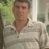 вася, 38, г.Кагул