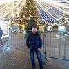 Вадим, 41, г.Днепрорудный