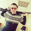 Степан, 20, г.Алдан
