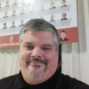 Richard yates, 48, г.Норкросс