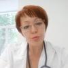 Ольга, 48, г.Калуга