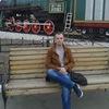 Алексей, 29, г.Бутурлиновка