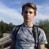 Никита, 16, г.Тула